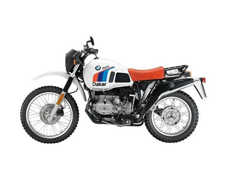 motorradteile bmw